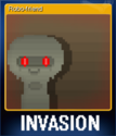 Invasion Card 07