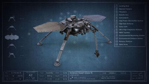 Take On Mars Artwork 2.jpg