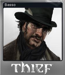 Thief Foil 2.png