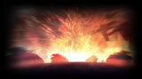 Anomaly Warzone Earth Background Enter the Anomaly