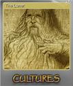 Cultures - Northland Foil 4
