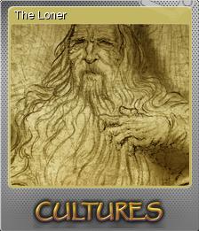 Cultures - Northland Foil 4.png