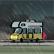 Summer Road Trip Emoticon rainyrv
