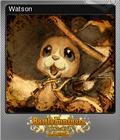 Battle Fantasia -Revised Edition- Foil 12