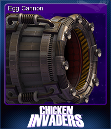 Chicken Invaders 4 Card 7.png
