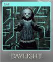 Daylight Foil 5