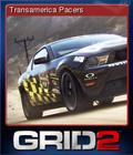 GRID 2 Card 8