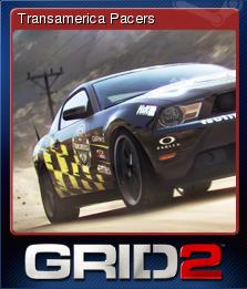 GRID 2 Card 8.png