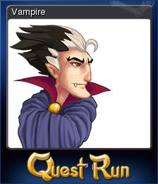 Quest Run Card 08.png