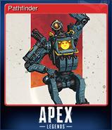 Apex Legends Card 7