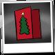 Holiday Sale 2015 Badge 5000