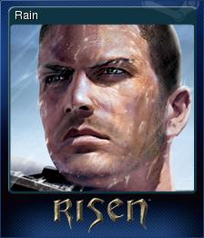 Risen Card 6.png