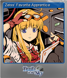 The Legend of Heroes Foil 03.png