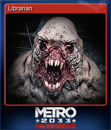 Metro 2033 Redux Card 5.png