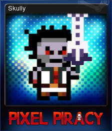 Pixel Piracy Card 9.png