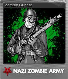 Sniper Elite Nazi Zombie Army Foil 7.png