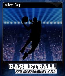 Basketball Pro Management 2015 Card 5.png