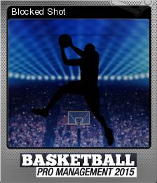 Basketball Pro Management 2015 Foil 4.png