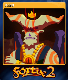 Fortix 2 Card 3.png