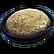 Rise of the Triad Emoticon Porridge