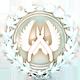 Counter-Strike Global Offensive Badge Foil