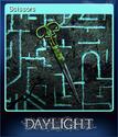 Daylight Card 2