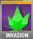 Invasion Foil 05