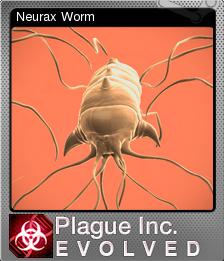 Plague Inc Evolved Foil 8.png