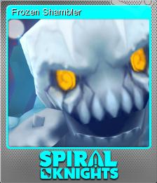 Spiral Knights Foil 04.png