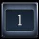 Steam Years Badge 01