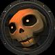 TinyKeep Badge 2