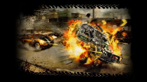Zombie Driver HD Artwork 05.jpg