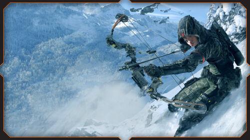Call of Duty Black Ops III Artwork 03.jpg