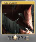FINAL FANTASY IX Foil 5