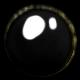 Shad'O Badge 5