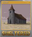 Sheltered Foil 1