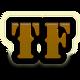 Tango Fiesta Badge 1