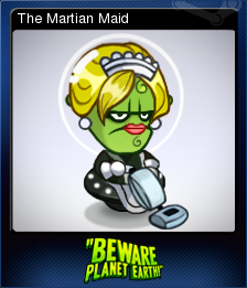 Beware Planet Earth Card 2.png