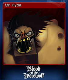 Blood of the Werewolf Card 3.png