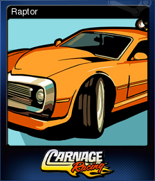 Carnage Racing Card 5.png
