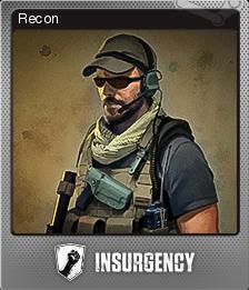 Insurgency Foil 6.png