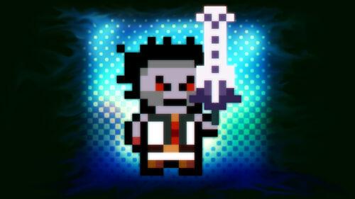 Pixel Piracy Artwork 9.jpg
