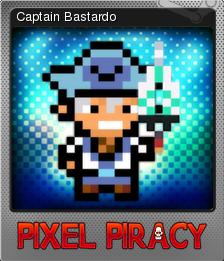Pixel Piracy Foil 2.png