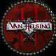 The Incredible Adventures of Van Helsing II Badge 5