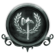 Total War WARHAMMER Badge 4