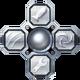 Anomaly Warzone Earth Badge 5