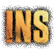 Insurgency Emoticon ins.png