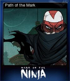 Mark of the Ninja Card 3.png