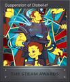 Steam Awards 2017 Card 04