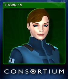 CONSORTIUM Card 6.png